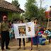 Kekeringan Meluas, PKS Berikan Bantuan Air Bersih ke 3100 KK