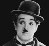 Charlot - Charlie Chaplin