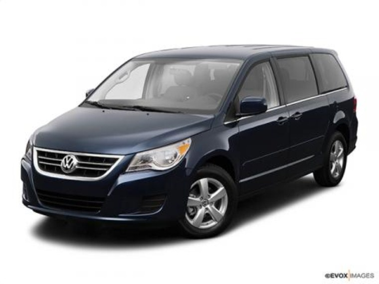 2014 volkswagen routan vw features review 2017 2018 best cars reviews. Black Bedroom Furniture Sets. Home Design Ideas