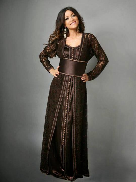Louer robe de soiree casablanca