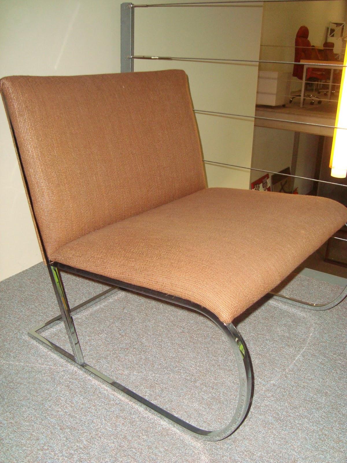 liquidacion muebles de dise o soluciones para rincones