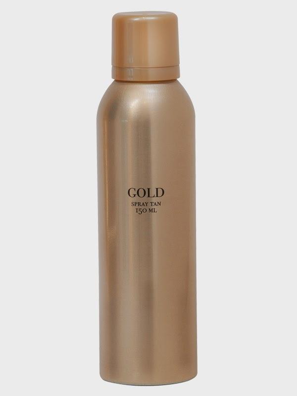 http://kropognegl.dk/da/gold-spray-tan-150ml#.U77B3qgZzu0