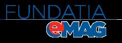 Fundaţia Emag