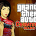 GTA: Chinatown Wars Apk + Data (OBB)