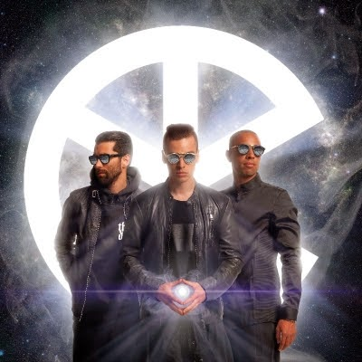 yellow claw legends ep