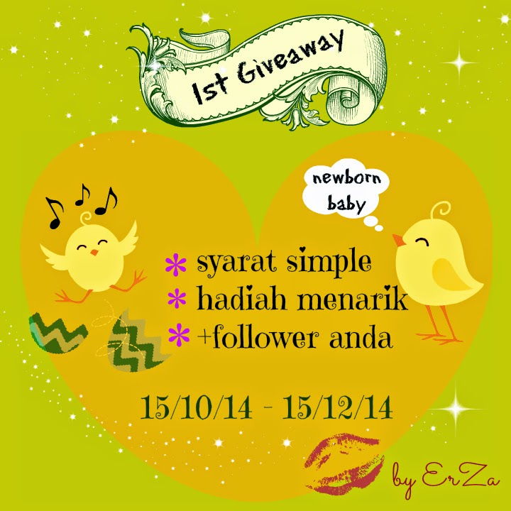 http://eirza.blogspot.com/2014/10/first-giveaway-by-erza.html