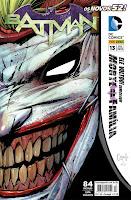 http://1.bp.blogspot.com/-JmZsuufGVzM/UdS4XrmIe4I/AAAAAAAAhQM/VJBNmS5M6uQ/s1600/PANINI+DC+_Batman+13+B.jpg