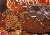 RICETTA GOLOSA :   Glassa al cioccolato