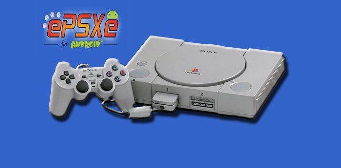 download tenchu epsxe for android