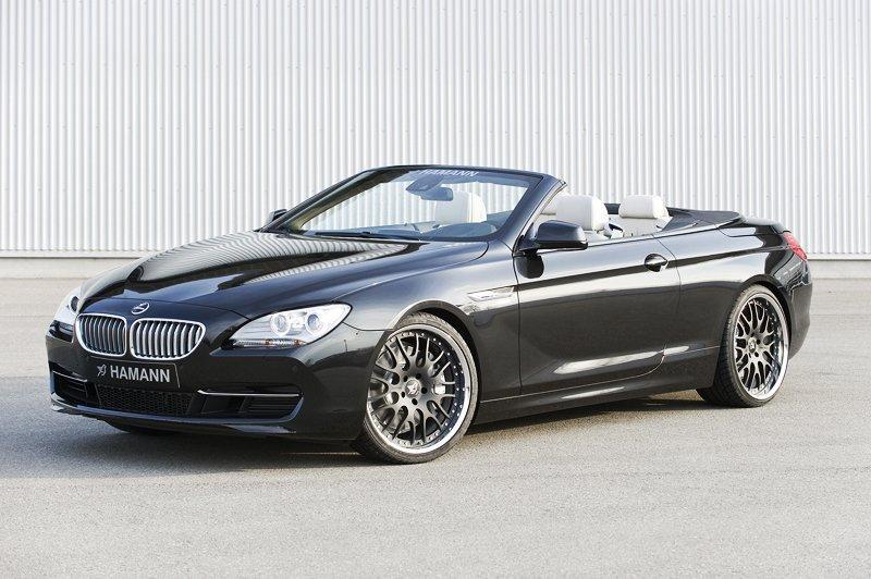 Impressive BMW 6 Series Convertible 800 x 532 · 80 kB · jpeg