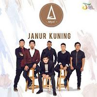 Download Lagu Adipati - Janur Kuning MP3