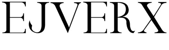 ejverx // beauty, fashion and lifestyle