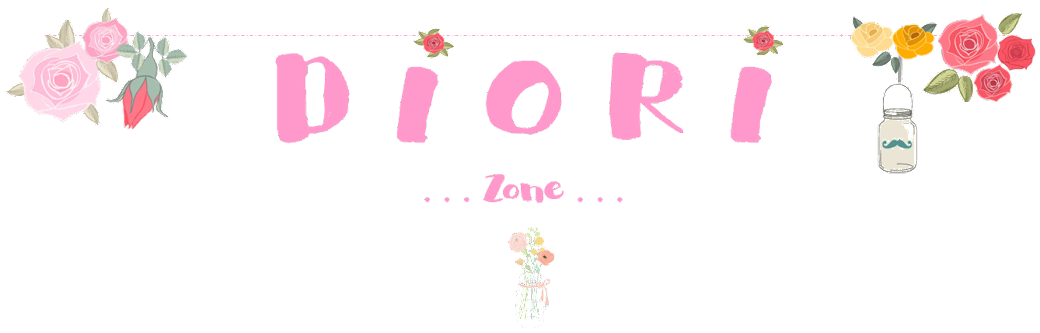 ♥ Diori Zone
