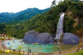 4 Tempat Wisata di Sentul Bogor Yang Bisa Dikunjungi