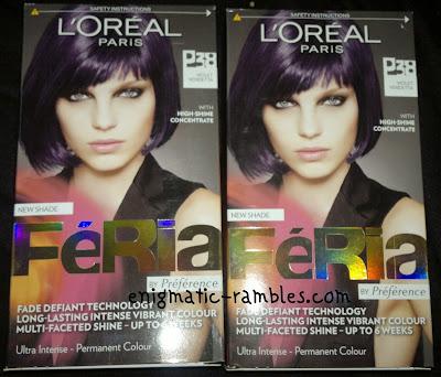 review-L'Oreal-Paris-Feria-Preference-Dye-P38-Violet-Vendetta