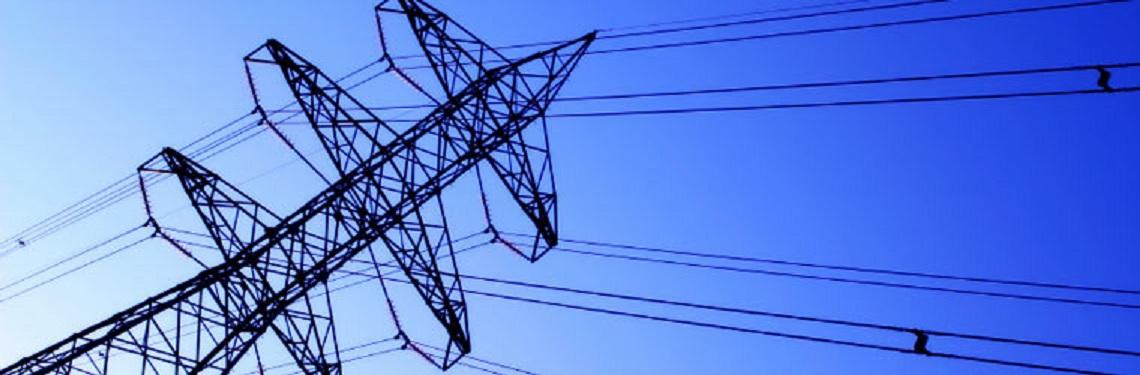 معامل القدرة و ترشيد استهلاك الكهرباء