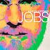 Gênio terrível e genialidade incrível: Jobs