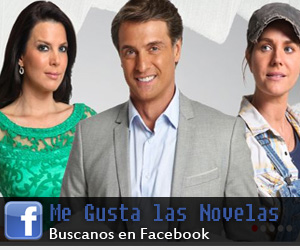 Marido en alquiler Capitulos 3D - Telenovela | Urraca TV