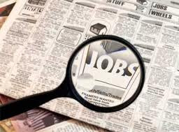 Info Lowongan Pekerjaan Palembang (juli - Agustus 2012) [ www.BlogApaAja.com ]