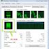 Windows 7 का स्पिड कैसे बढाएं?