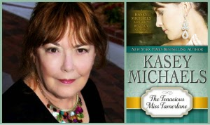 http://www.freeebooksdaily.com/2014/09/author-interview-kasey-michaels-her.html