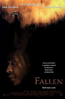 Watch Fallen (1998) movie free online