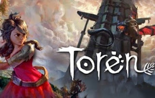 Toren PC Game
