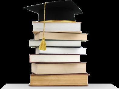 أبحاث ورسائل جامعية