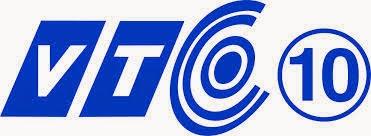 xem kênh VTC9 Let's Việt