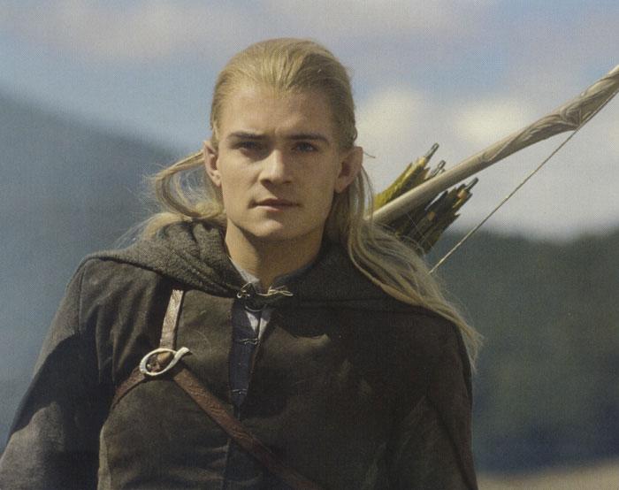 Noticias del Mundo: Orlando Bloom Says Lord Of The Rings ... Orlando Bloom Movies