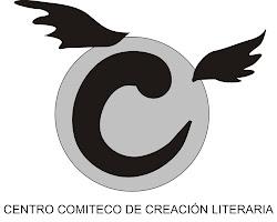CENTRO COMITECO DE CREACIÓN LITERARIA