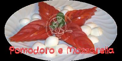 http://www.lascimmiacruda.info/2014/07/06/pomodoro-mozzarella-un-must-eat-della-nostra-estate-_/
