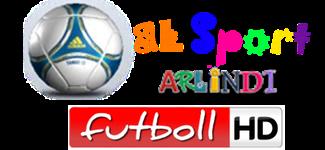 HD Futboll