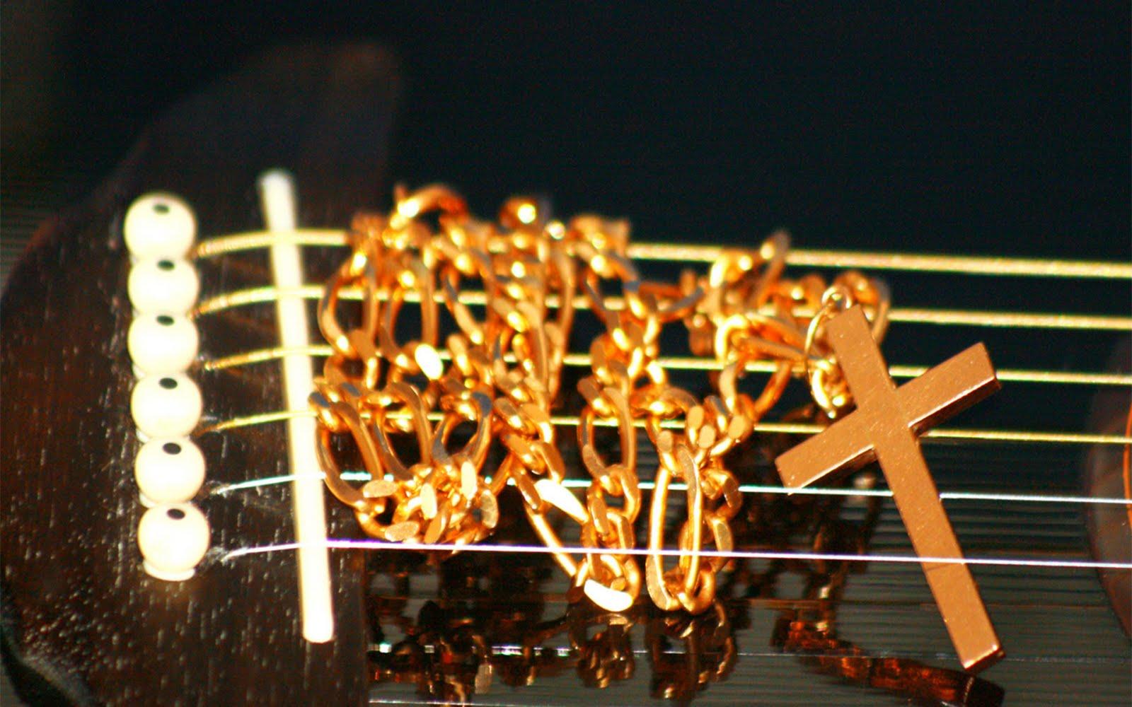Great Guitar Sound Guitar Wallpaper Acoustic Guitar