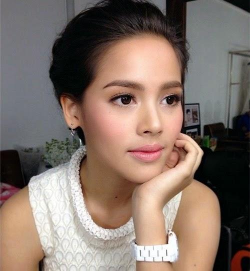 asian-bridal-hair-and-makeup-celebrities