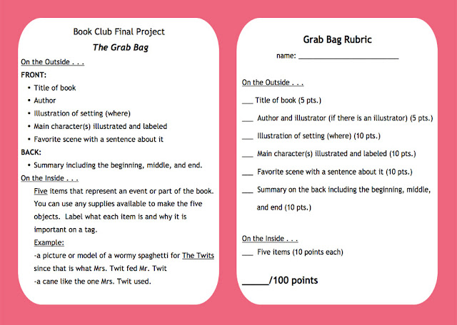 scrapbook book report essay example Middle school book report format thesis idea: this book is unique example how would you feel book report format 6-7doc.