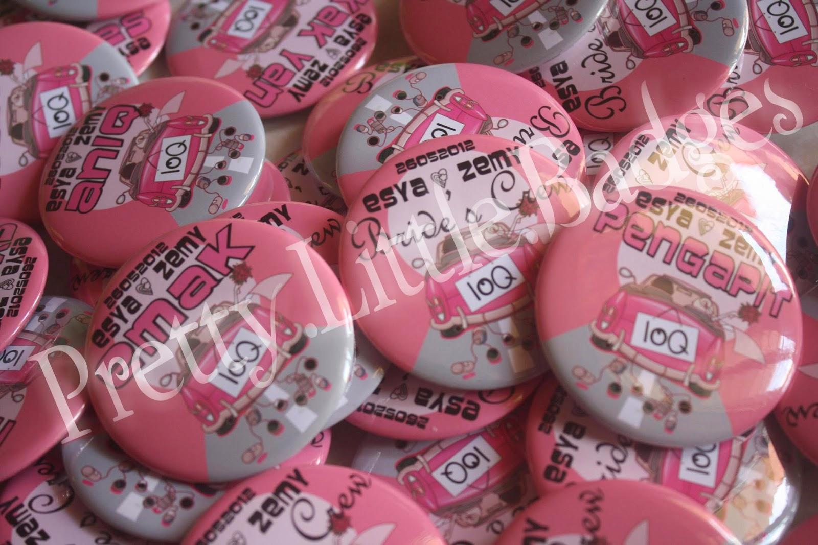 http://prettylittle-artsndesign.blogspot.com/p/kod_23.html
