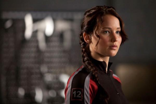 The Hunger Games (2012) Subtitles - OpenSubtitles