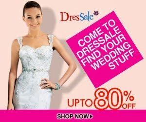 Dressale: Custom-made Dress at Whole Sale Price