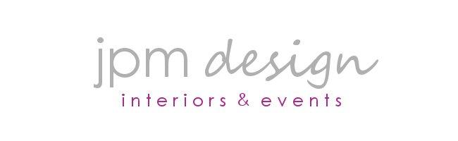 JPM Design