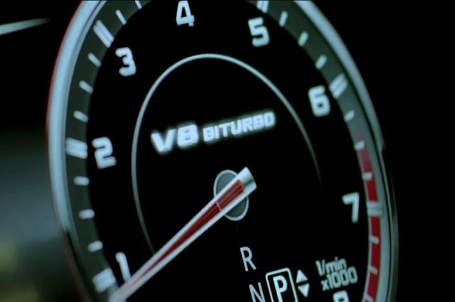 2014 Mercedes-Benz S 63 AMG | Mercedes-Benz S 63 AMG 2014 | 2014 Mercedes-Benz S 63 AMG Price | 2014 Mercedes-Benz S 63 AMG specs | 2014 Mercedes-Benz S 63 AMG wallapaper