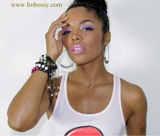 Rasheeda ImBossy.com