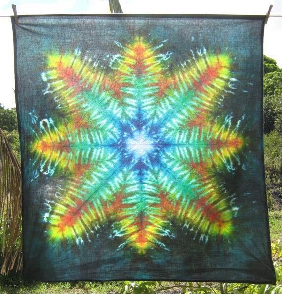 ... batik yang biasa dihasilkan ialah Batik Blok, Batik Skrin, dan satu