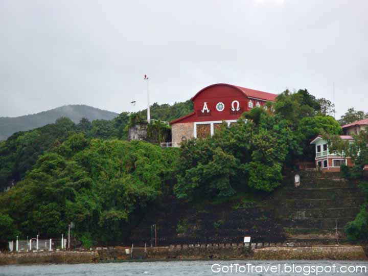 Trip To Culion Island Got To Travel