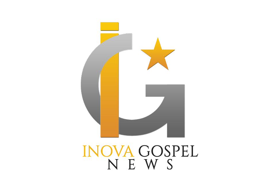 Inova Gospel News - 2016 Supere!