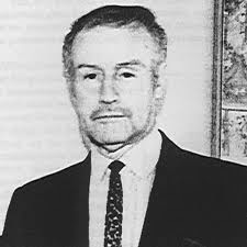 Henry Ellis Shihan - Site Admin