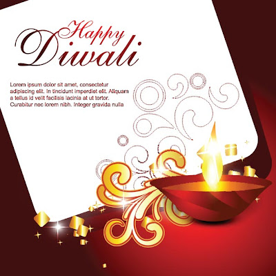 20+ Indian Happy Diwali Card wallpaper Vector Graphics | Hindu Diwali card | beautiful diwali wallpaper | abstract diwali event card | totallycoolpix | diwali graphics | diwali vector | free Diwali card