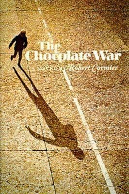 https://www.goodreads.com/book/show/838771.The_Chocolate_War