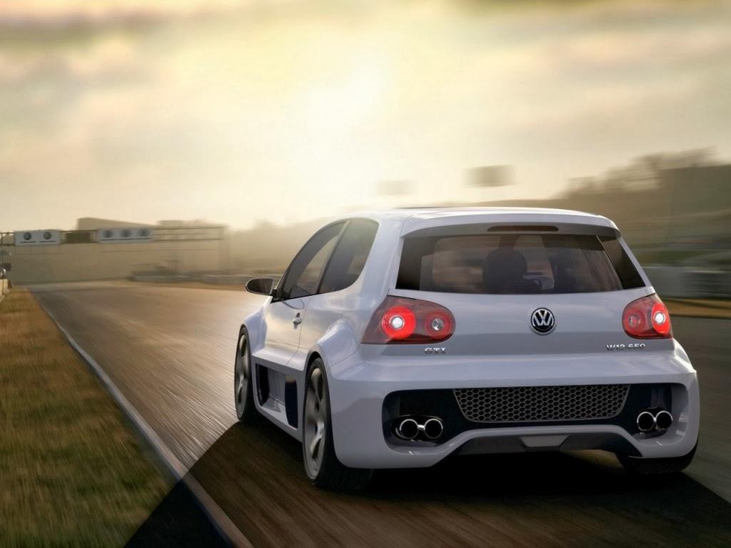 """<img src=""""http://1.bp.blogspot.com/-Jn-mZk0Ixsk/UtJv9EF10II/AAAAAAAAHs8/tz6Gt3Rp-0I/s1600/car-volkswagen-golf.jpeg"""" alt=""""car wallpapers Volkswagen"""" />"""