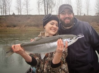 steelhead-fishing-Oregon